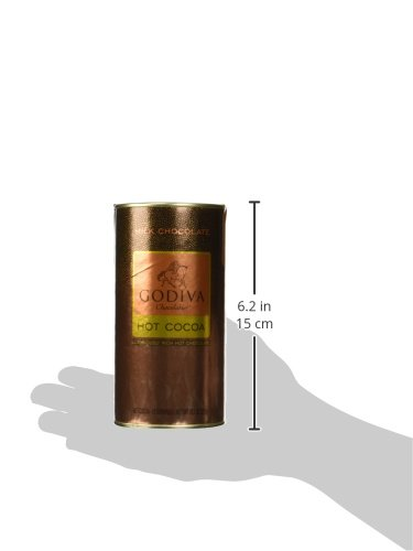 Options hot chocolate buy online