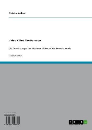 Wandel der Theaterfotografie in den USA am Anfang des 20. Jahrhunderts (German Edition)