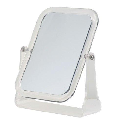Vanity Mirror 3x Magnification - 3