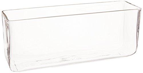 (Diamond Star Glass 11.5