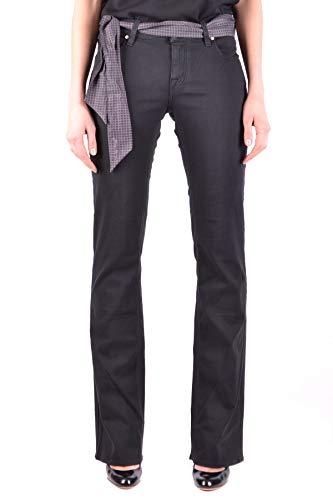Cohen Nero Jacob Donna Cotone Mcbi32871 Jeans BxAdvqA6