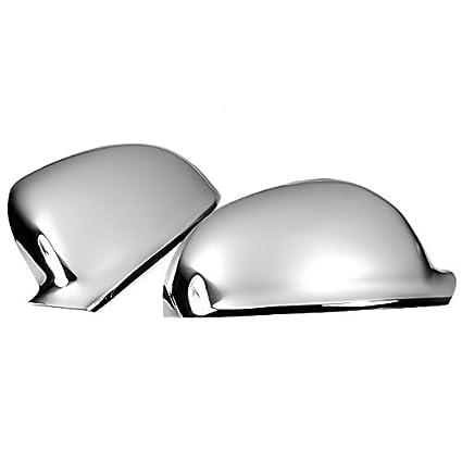 volkswagen jetta side mirror cover