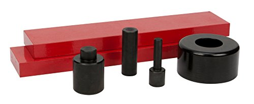 Top 10 Best Used Punch Presses Top Reviews No Place