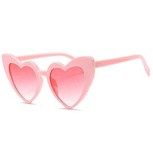 De De Moda En Gato Sol Lindo Playa C De Espejo Los del La Personalidad Gafas B La Calle Ojo Viajes Tiroteo Señora Sol Amor Gafas 8xwPYE