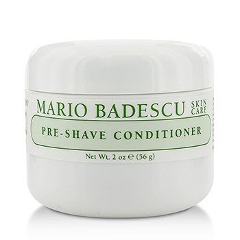 Mario Badescu - Pre-Shave Conditioner 59g/2oz