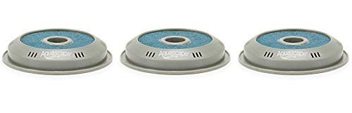 Replacement Aquascape - Aquascape 3 Pack of 75005 Replacement Aeration Discs