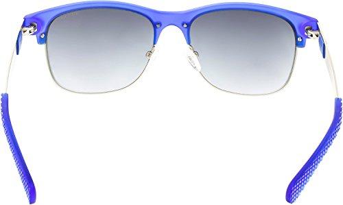 Guess GU6859 C56 91B (matte blue / gradient smoke)