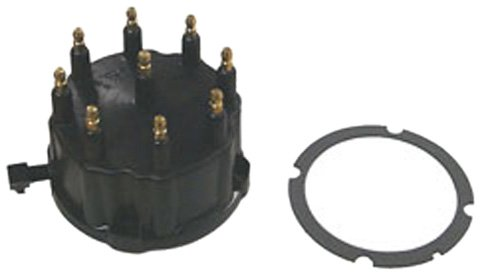 Sierra International 18-5395 Distributor Cap