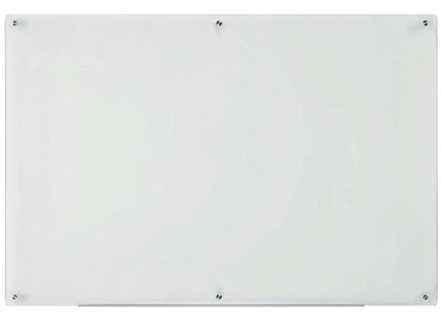 frosted-glass-dry-erase-board-39-1-2-x-59-includes-board-and-aluminum-marker-tray