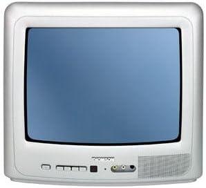 Thomson 14 ML 110 G - CRT TV: Amazon.es: Electrónica