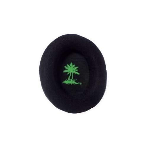 Turtle Beach Ear Pad / Ear Cushion, Type C (1 Earpad)