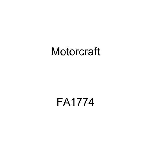 Motorcraft FA-1774 Air Filter