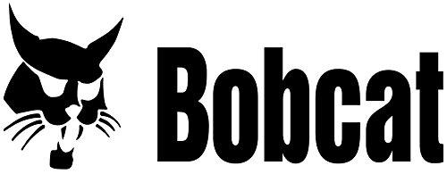 bobcat-die-cut-vinyl-white-sticker-7width-by-25-height