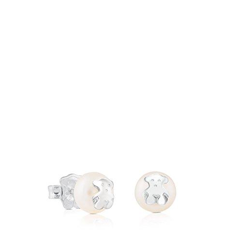 - TOUS Jewelry