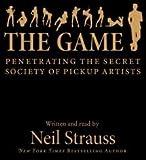 The Game [Abridged, Audiobook]) Publisher: HarperAudio; Abridged edition