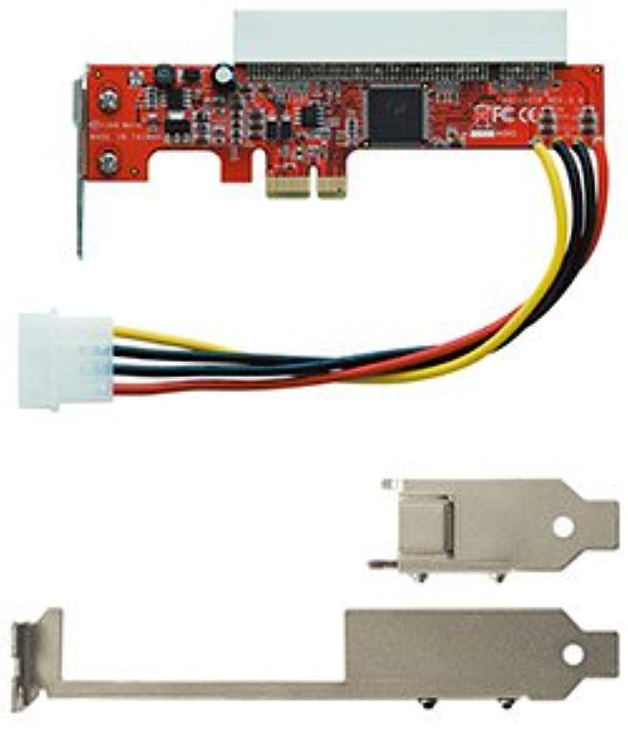 歩き回るしみ資源[LINKUP] PCI Express ケーブル PCIE 3.0 [将来の4.0対応] ライザー 延長 cable x16 超高速 64GB/s Twin-axial シールド | 90度ソケット [30 cm]