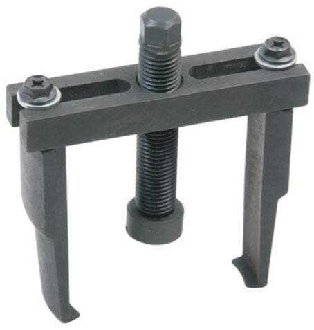 Shankly Two Jaws Harmonic Bearing Puller and Gear Pulley Puller ()