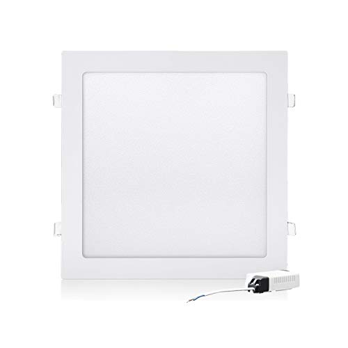 Brightest Led Light Panel in US - 7