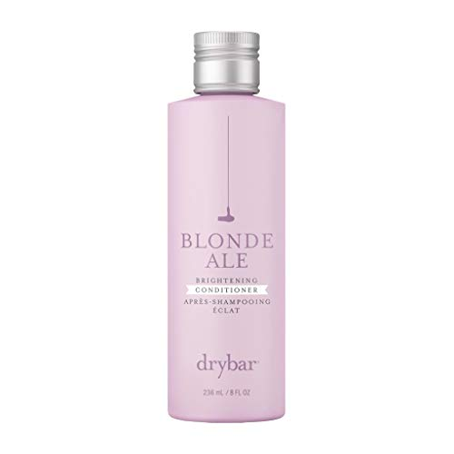 Drybar BLONDE ALE Brightening Conditioner 8 fl oz