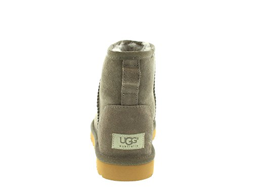 UGG Chaussures - Bottines CLASSIC MINI 5854 - primer