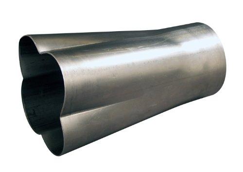 Patriot Exhaust H7690 Exhaust Header Collector: