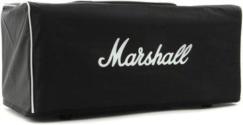 Marshall COVR-00117 DSL15H Head Cover