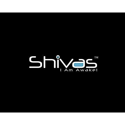 b31fe74f29d1 Third Eye Sunglasses by Shivas Includes Free Case. Prince Tribute And EDC  Style high-