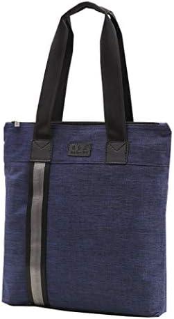 ビジネスバッグ メンズ レディース トートバッグ ブリーフケース A4サイズ対応 大容量 ipad 14インチ ノートパソコン入れる可能 防水 仕事 プレゼント 通勤