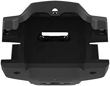 Parrot - Kit Mécanique pour Drone Anafi - Corps du drone + 2 bras avant + 2 bras arrière + charnière et monture + LED + câble coaxial avant et arrière + vis et outil - Kit Réparation Drone Anafi