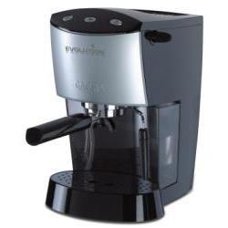 Gaggia Evolution Espresso, Negro, 1300/1425 W, 230-240V, 50Hz