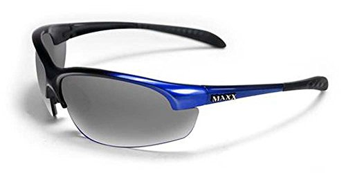 X-Ray 3 Adult Sun Glasses Frame Color: Blue for sale  Delivered anywhere in USA