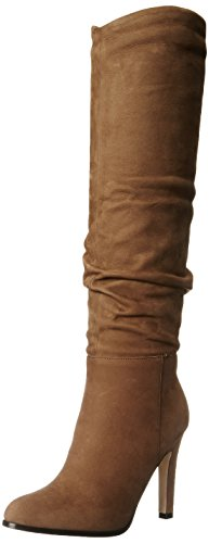 Sigerson-Morrison-Womens-Danice-Boot