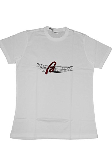 brioni-mens-white-logo-crew-neck-cotton-t-shirt-size-xl