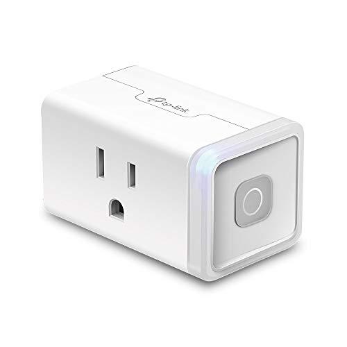 Best Electric Plugs