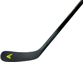 541effb94f8 Image Unavailable. Image not available for. Colour  Easton Stealth 65S II  Grip Composite Stick  SENIOR