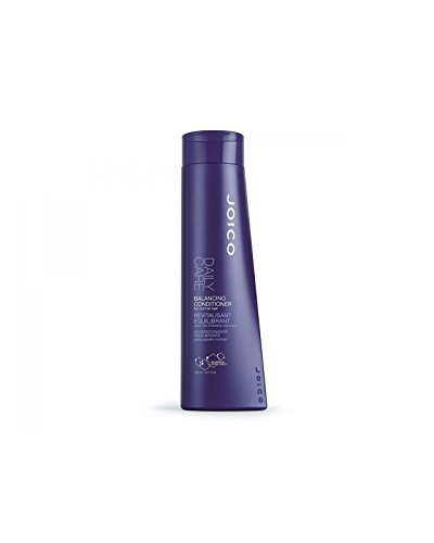 Joico Daily Care Balancing Conditioner, 10.1 Ounce (Joico Daily Care Balancing Shampoo)