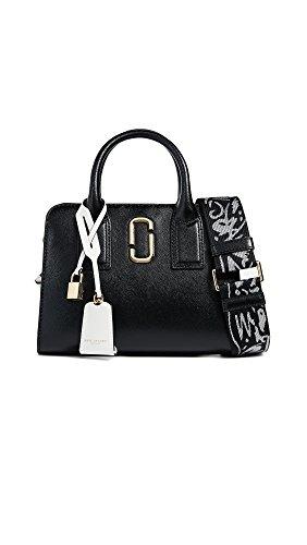 Marc Jacobs Leather Handbags - 3