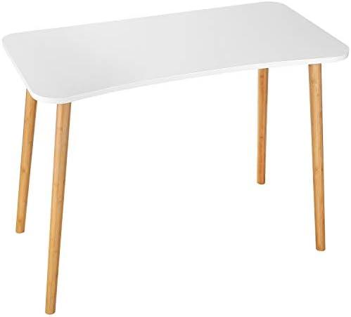 Schreibtisch Esstisch Kombination 2021