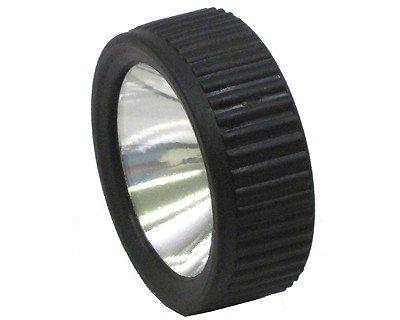 Streamlight Lens Poly Stinger Lens Reflector - Streamlight Lens Tool Stinger