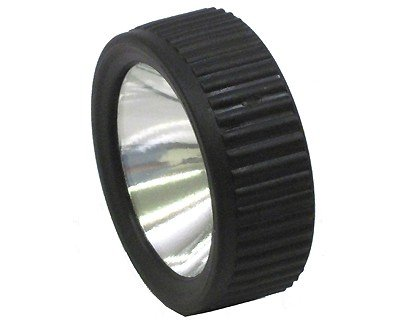 Streamlight Lens Poly Stinger Lens Reflector Assembly