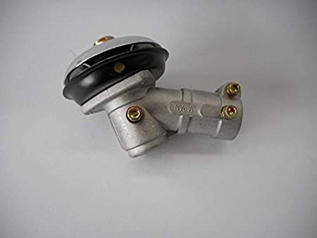 26mm Trimmerkopf Getriebe Motorsense Rasentrimmer Rasenmäher Ersatzteil