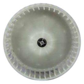 saturn ion blower - 1