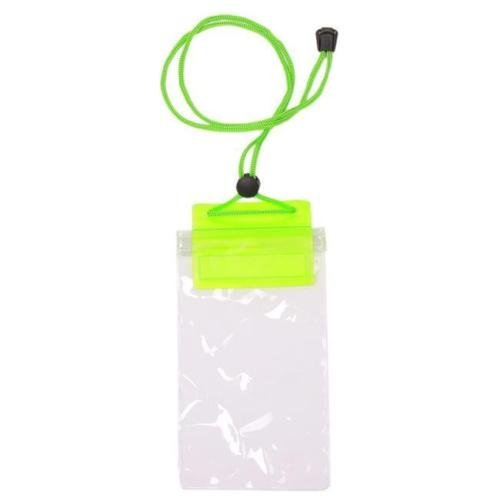 VIPASNAM-1pc Pop Clear PVC Waterproof Travel Underwater Pouch Bag Case For Mobile Phone G(random - Wetsuit Brands Australia