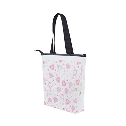 Bolso Totalbag Bennigiry Multicolor Tela 001 Única Para Mujer Talla De rErxqwd