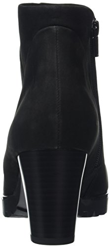 Ankle Gabor Calista Boots Women's Black xqpPCXS