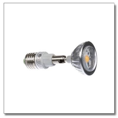 Hatco Led Light in US - 5