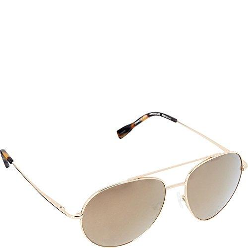 elie-tahari-womens-el238-gld-aviator-sunglasses-gold-tokyo-tortoise-53-mm