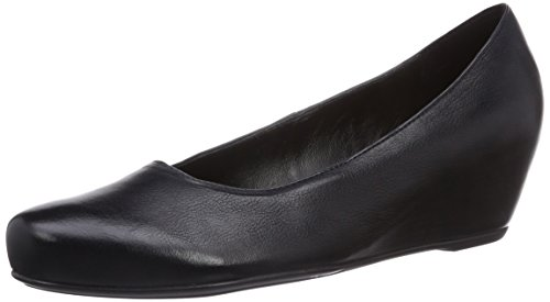 de 9 Zapatos 124200 H tac gl HI5qfxaw