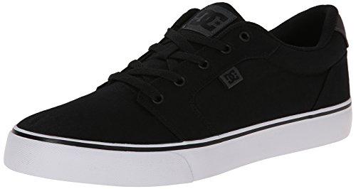 dc-mens-anvil-tx-skate-shoe-black-115-d-us