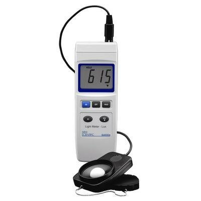 Sper Scientific Lux Light Meter